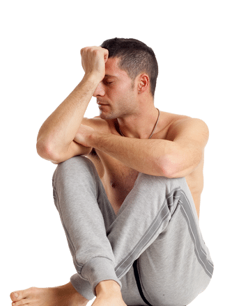 Sleeping with Pain