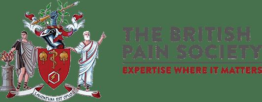 British Pain Society Newsletter